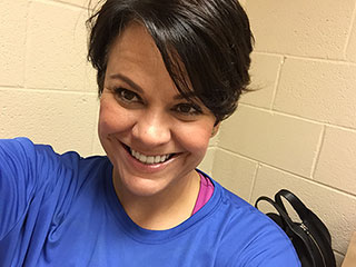 Biggest Loser Winner Ali Vincent Says New Study Likely Explains Her Weight Gain: 'I Too Probably Have a Slower Metabolism'