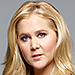 Amy Schumer Is the First Women to Land on Forbes' Highest-Paid Comedians List – See How Much She Made