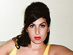 Photographer Shares Images of a Young Amy Winehouse: I Want People to Remember Her as a 'Happy-Go-Lucky Girl'