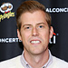Indie Rocker Andrew McMahon Feels 'Blessed' as He Celebrates 10 Years in Remission from Leukaemia