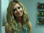 WATCH: Ashley Tisdale Shows Off a Wilder Side with Jason Biggs in Racy Trailer for Amateur Night