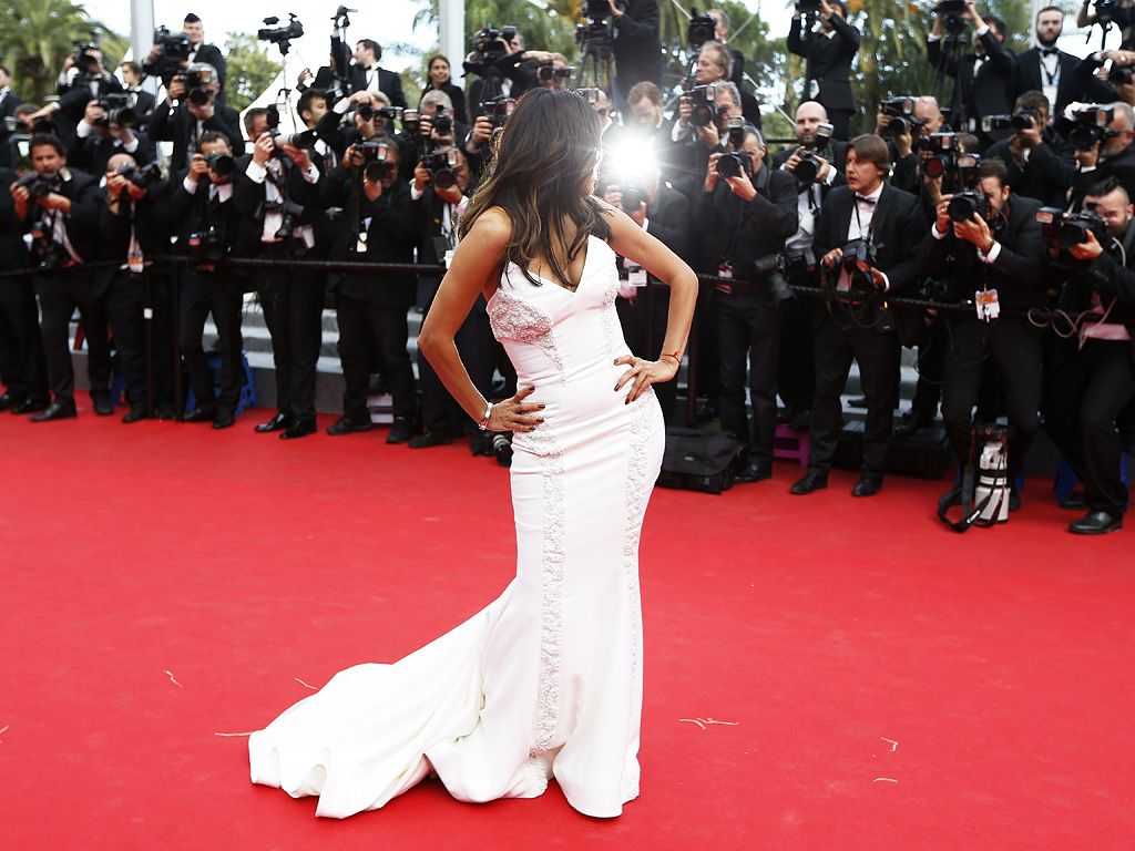 What Is the Cannes Film Festival and Why Is It Important?