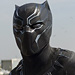 Black Panther: 5 Things to Know About Captain America: Civil War's Newest Superhero