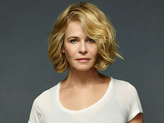 Chelsea Handler Reveals She Had 2 Abortions at Age 16