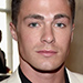 Colton Haynes to Receive Human Rights Campaign Visibility Award