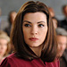 The PEOPLE Review: Goodbye to Julianna Margulies' The Good Wife