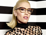 Gwen Stefani on Blake Shelton and Her 'More Feminine' Style: 'My Life Has Changed Dramatically in the Last Year'