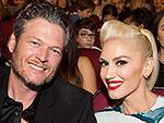 Gwen Stefani Gets a Blake Shelton-Led Standing Ovation at the Radio Disney Music Awards