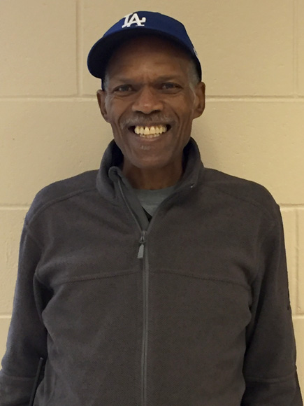 He's 'a Breath of Fresh Air, Even When the Day Stinks': Students Rally Around Terminally Ill Janitor at Alabama Elementary School  Medical Conditions, Good Deeds, Real People Stories