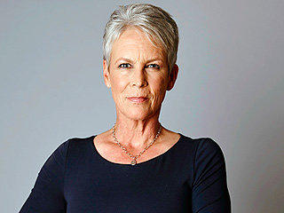 Jamie Lee Curtis Opens Up About Her Battle with Opiate Addiction: 'I Am One of the Lucky Ones'
