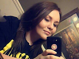 Missing Michigan Woman's Body Found in Childhood Friend's Attic After His Confession: Police