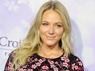 Jewel Says Amicable Co-Parenting with Ex Ty Murray Is 'Work': 'You Obviously Don't Get a Divorce Because Things Are Going Well'