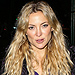 Kate Hudson and Nick Jonas Spotted Out on Dinner Date (Again!) After Actress Said She's Single