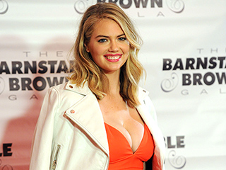 14 Reasons You and Kate Upton Have Secretly Been the Same Person All Along