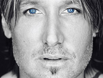 WATCH: Stream Keith Urban's Ripcord Album Release Show in New York City Now!