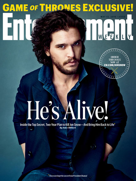 Kit Harington Has a Message for Fans After That Game of Thrones Bombshell Last Night: 'Sorry!'| HBO, Game of Thrones, People Picks, TV News, Jon Snow, Kit Harington