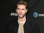 Why Liam Hemsworth Felt Participating in the America's Cup Practice Race Was 'Emasculating'