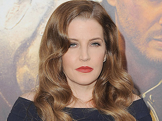 How Lisa Marie Presley Tried to Reunite Scientology Leader David Miscavige's Father with His Family After He Left the Church