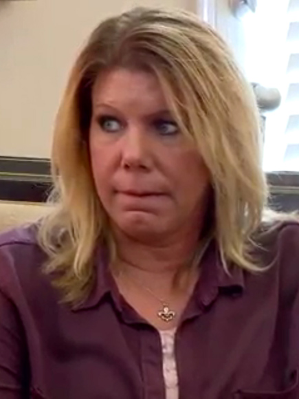 Sister Wives Premiere Sneak Peek: Kody Brown Reduces Wife Meri to Tears in Confrontation About Her Online Affair-Turned-Catfishing Scandal