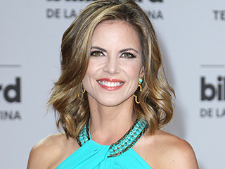 Today Star Natalie Morales to Co-Host Access Hollywood Live Following Billy Bush Exit