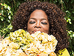 What is Oprah Vowing to Do This Summer to Stay 'Feeling Fit and Strong'?