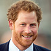 Prince Harry on 'Panicking' About Getting Old: 'I Don't Play Xbox or PlayStation Anymore!'