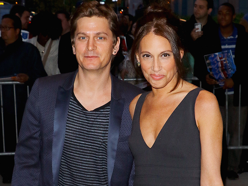 Rob Thomas Says Wife Marisol Maldonado Is 'Very Resilient' and 'Turning a Corner' in Recovery After Brain Surgery| Counting Crows, Music News, Rob Thomas