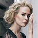 Sarah Paulson: 'You Should be Able to Love Whomever You F----- Well Please'