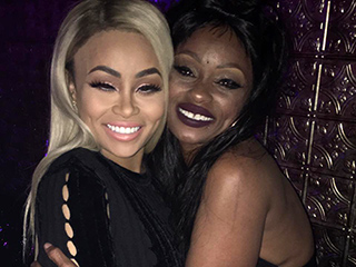 Who Is Tokyo Toni? 5 Things to Know About Shalana Jones-Hunter, Blac Chyna's Mom