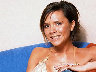 Victoria Beckham  Victoria Beckham