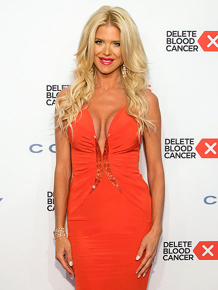 Melania Trump 'Would Bring the Glamour Back into the White House,' Says Former Roommate Victoria Silvstedt  2016 Presidential Elections, Donald Trump, Melania Trump