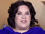 Whitney Way Thore Struggles to Ride a Bike: 'It's Uncomfortable, It's Painful, It Hurts'