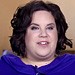 WATCH: Whitney Way Thore Struggles to Ride a Bike: 'It's Uncomfortable, It's Painful, It Hurts'