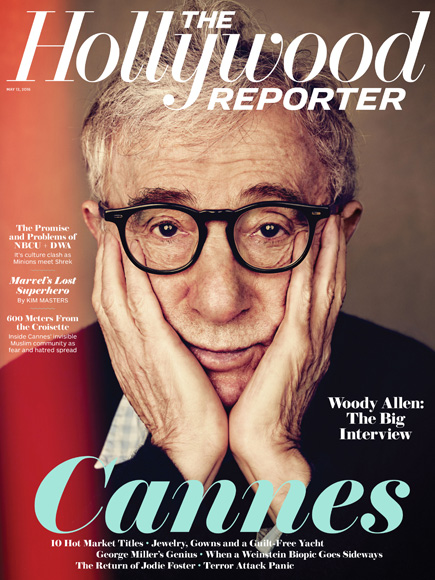 Woody Allen Says He's Provided Much-Younger Wife Soon-Yi with 'Enormous Opportunities': I've Made Her Life Better| Couples, Movie News, Dylan Farrow, Mia Farrow, Soon-Yi Previn, Woody Allen
