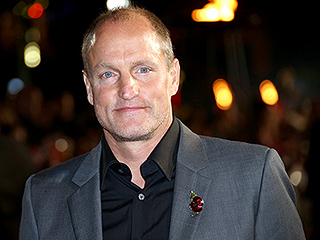 Woody Harrelson's Application to Run a Marijuana Business in Hawaii Has Been Denied: Report