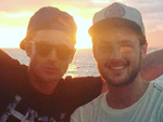 Zac Efron Shares New Photo with His Sexy Younger Brother: 5 Things to Know About Dylan Efron
