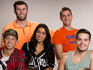 Find Out What the Winners of The Amazing Race Will Do with Their $1 Million Prize
