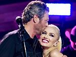 Gwen Stefani Was 'in Shock' When Blake Shelton First Revealed Miranda Lambert Split: 'I Felt Like He Was Exposing Me'