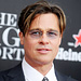 Brad Pitt's Movie Producers Speak Out to Support Him: 'He's in a Very Difficult Situation' as He Skips Premiere