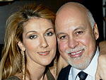 Céline Dion Says Husband René Fell Out of Bed the Day of His Death