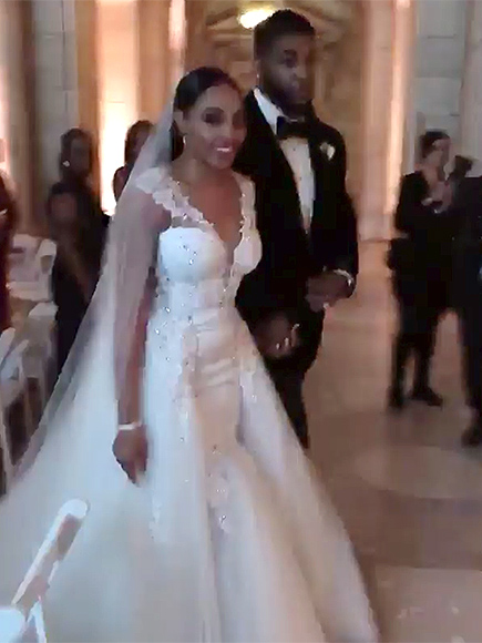 Devon still and asha joyce are married find out all the details on