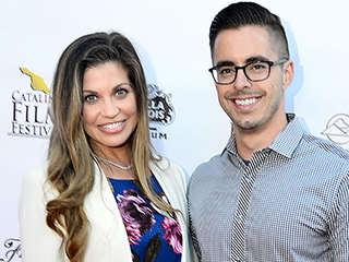 Danielle Fishel and Tim Belusko Are Divorced