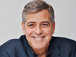 George Clooney Set to Host MPTF's Star-Studded 95th Anniversary Celebration