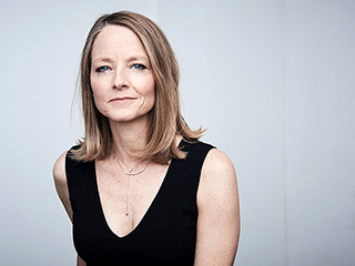 50 Years of Fame! Inside the Twists of Fate That Led to Jodie Foster's Wild Ride as a Child Star