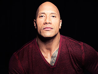 FROM EW: Dwayne Johnson: Jumanji Reboot Will honor Robin Williams