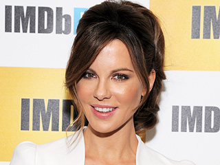 Kate Beckinsale Says She Was Body Shamed by Pearl Harbor Director Michael Bay
