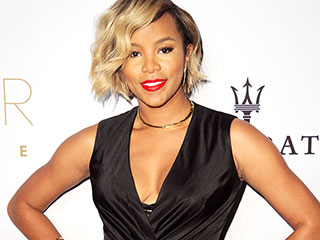 LeToya Luckett: 5 Things to Know About the Destiny's Child Alum Playing Dionne Warwick Onscreen