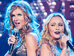 Nashville Will Be Back on TV Soon – but Which Star May Not Stay with the Series?