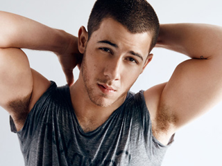 Nick Jonas' New Album Was Inspired by His Split with Olivia Culpo: 'I Think It Was the Most Meaningful Relationship I've Ever Been In'