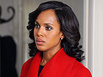Kerry Washington on Scandal's Male Nudity: 'They Know What Shonda Wants Them to Do'